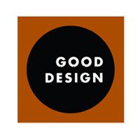 Good Design - Font Barcelona
