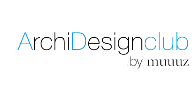 ArchiDesignclub by muuuz - Font Barcelona