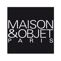Maison & Objet Paris - Font Barcelona